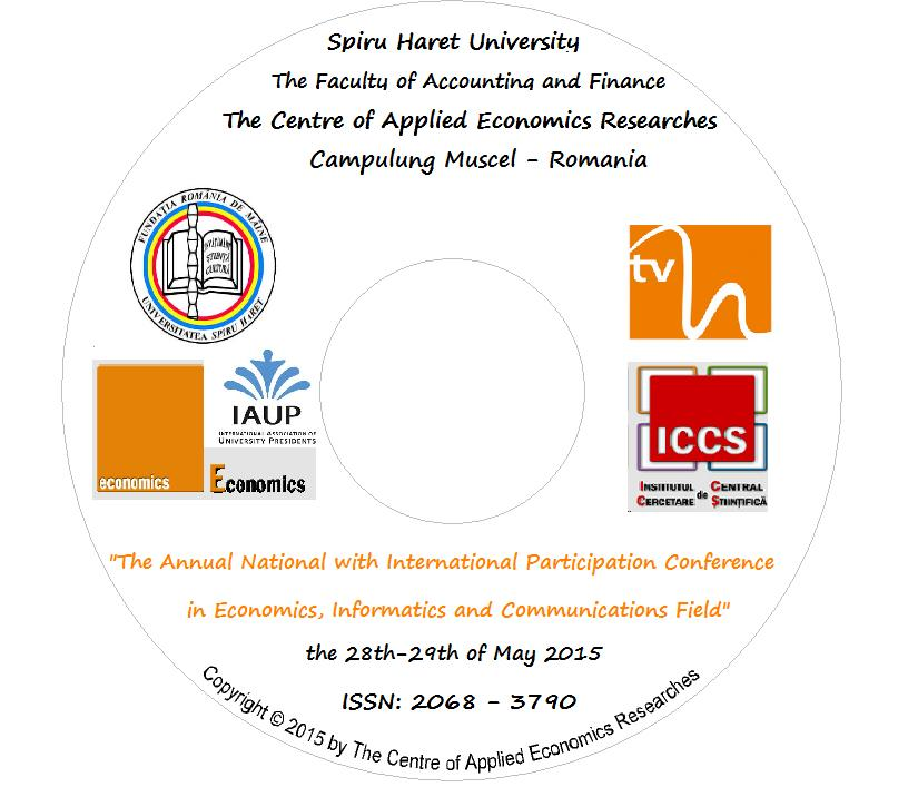 dvd_conference_eic2015